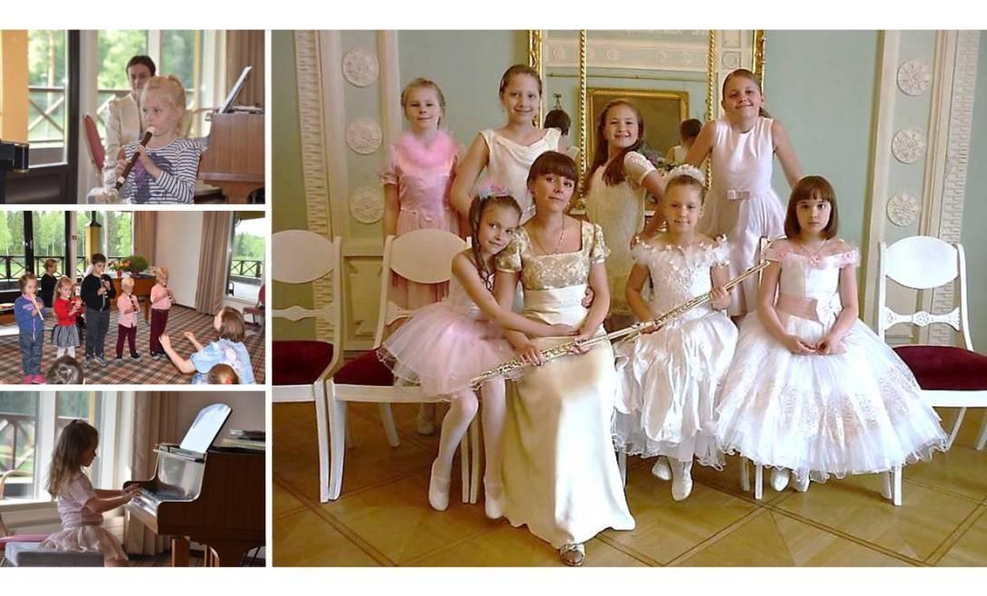 Anastasia Zinchenko_Antonen palvelu