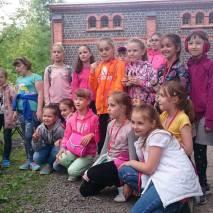Connecting choirs_Larkkulla_Antonen palvelu_19
