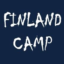 cropped-cropped-finland_camp_antonenpalvelu2