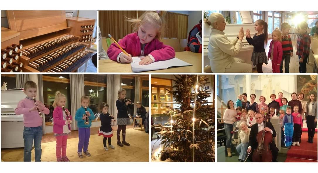 Finland_AntonenPalvelu_Vuokatti2017