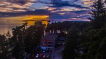 Petäys Resort_Piccolo_AntonenPalvelu_26