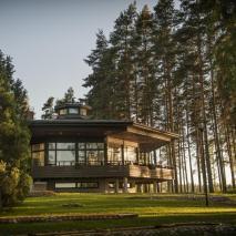 Petäys Resort_Piccolo_AntonenPalvelu_34