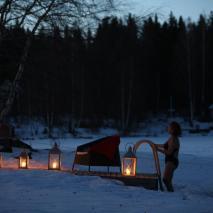 Petäys Resort_Piccolo_AntonenPalvelu_35