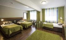 Petäys Resort_Piccolo_AntonenPalvelu_42 – kopio