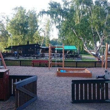 petäysresort_3