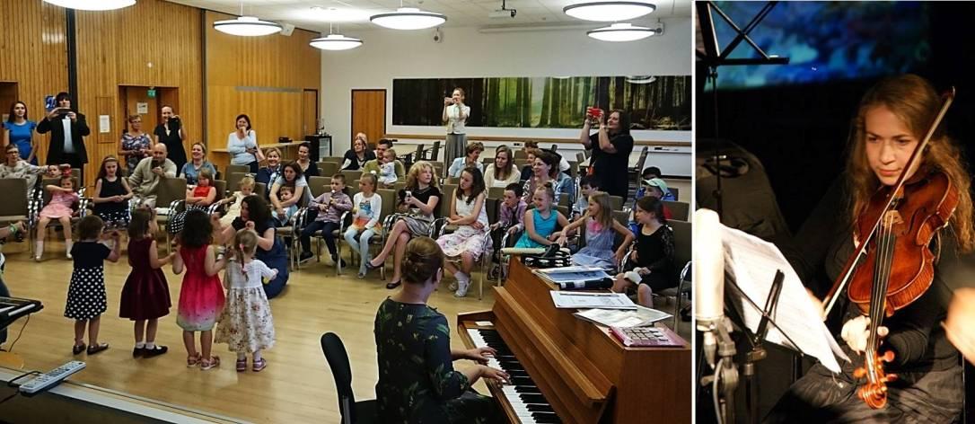 Anna Vainshtein sello Music camp Finland 2018.jpg