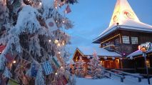 joulupukki_santa claus_rovaniemi_antonenpalvelu_2019_finland_lapland