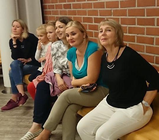 Преподаватели спб консерватории_Музыкальная школа Финляндии_Antonen Palvelu Tmi